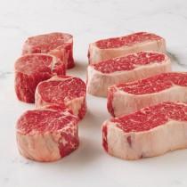 steak2-WeeklyAdPrices.com