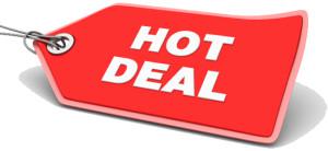hotdeal- Weeklyadprices.com
