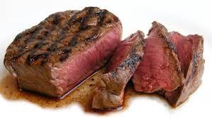 steaks-weeklyadprices.com